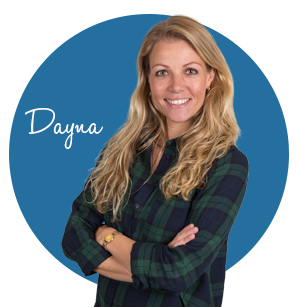 psychologen van SCIO: Dayna