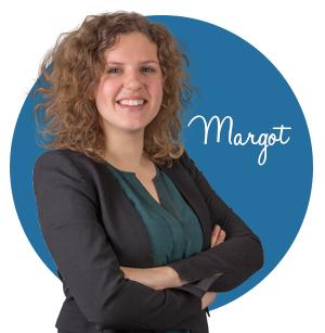 psychologen van SCIO: Margot