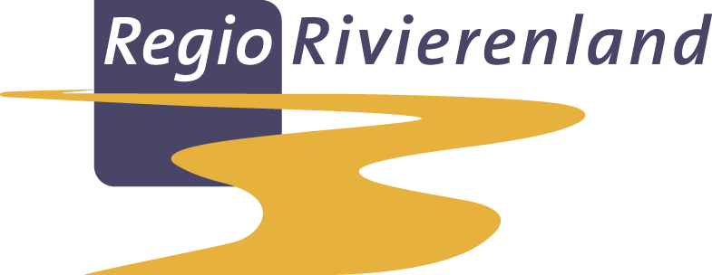 Samenwerking met regio-rivierenland