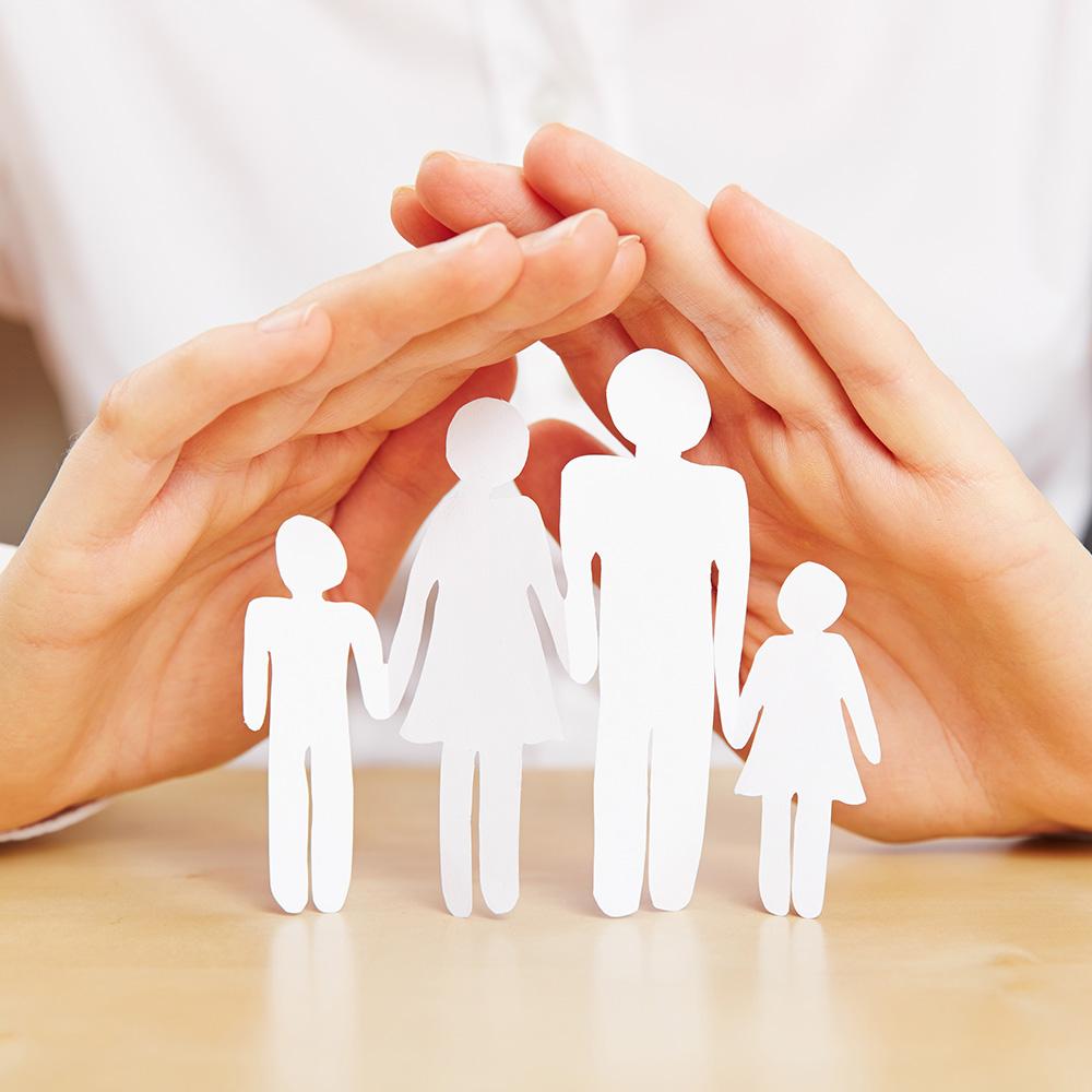 scio-coaching-voor-het-gezin